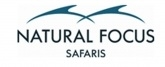 Natural Focus Safaris